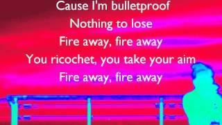 Titanium David Guetta Ft Sia Karaoke Instrumental