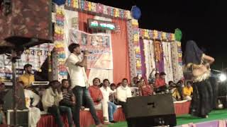 Manraj Deewana Placid live program Manraj Deewana