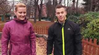 90denní výzva s onefit.cz - díl 4. - outdoorový trénink (cvičení venku)