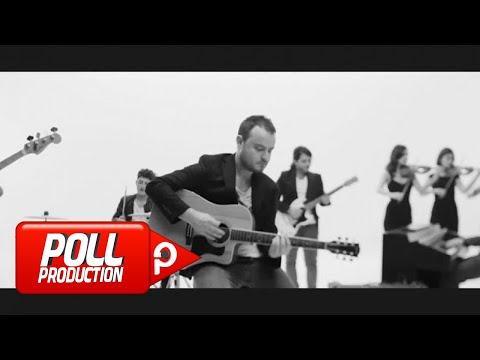 Seksendört - Dokunma ( Official Video )