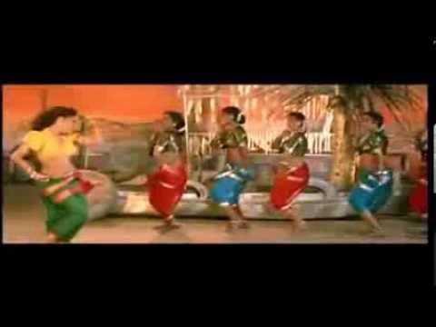 Humko Aaj Kal Hai Intezaar Madhuri Dixit Sailaab 1990