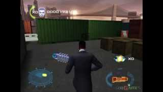 download lagu Men In Black Ii: Alien Escape - Gameplay Ps2 gratis