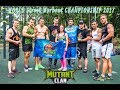 WORLD Street Workout CHAMPIONSHIP 2017 mp3