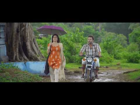 Mullapoo Chelulla Mandhara Penninmeyyil - Kaanchi Malayalam Movie Song video