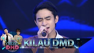 Download Lagu Devano Udah Ganteng Suaranya pun Merdu Bgt, Bikin Baper - Kilau DMD (21/2) Gratis STAFABAND