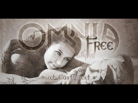 Omnia - Free
