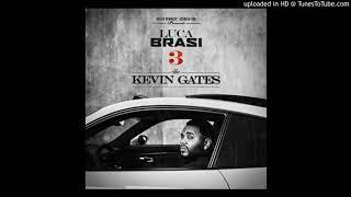 Kevin Gates - Money Long (Luca Brasi 3)