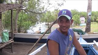 THE UNTOLD SHOCKING STORY OF INCREDIBLE  BOAT MAKER EXPAT LIVING IN PHILIPPINES