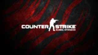 Counter strike :Global Offensive - Играем на Office!