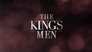 Movie Trailers 2012 - The King's Men - Poker Movie