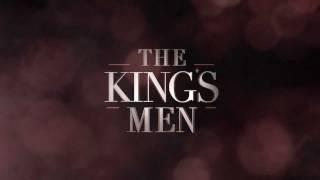 Movie Trailers 2013 - The King's Men - Poker Movie