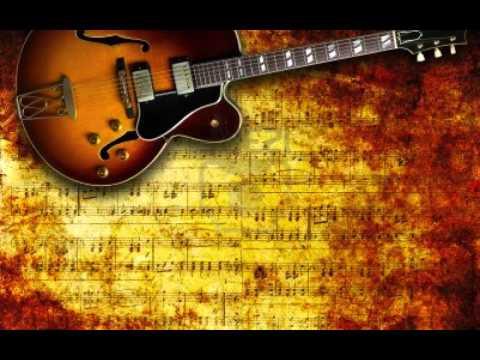 Μαθήματα κιθάρας & μπάσου Κιθαροσπουδές Βριλήσσια Χαλάνδρι Γέρακας Αγία Παρασκευή