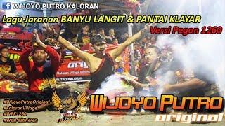 download lagu Wijoyo Putro Original Lagu Jaranan Banyu Langit & Pantai gratis