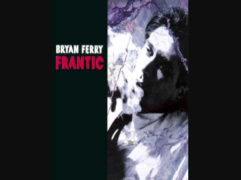 Bryan Ferry - I Thought