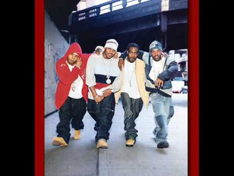 Jagged Edge - Get This