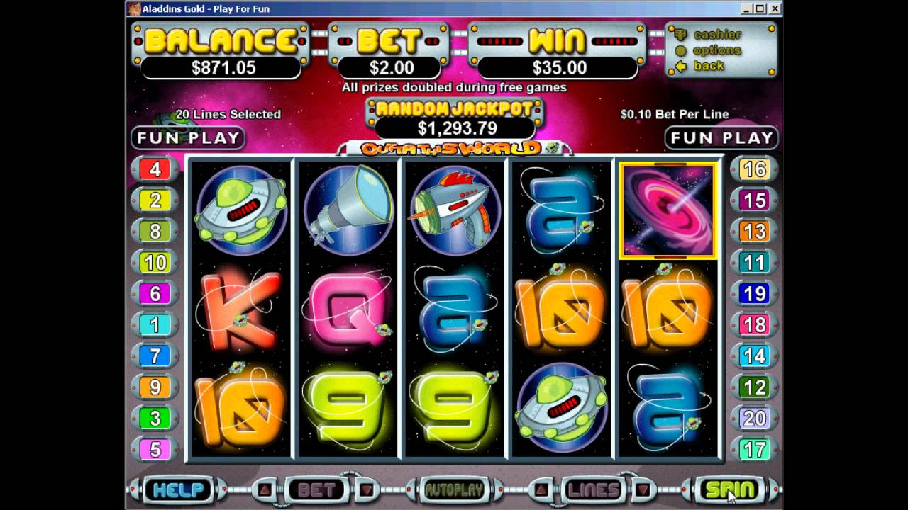 30  90 Free Spins at Club Gold Casino  20171117