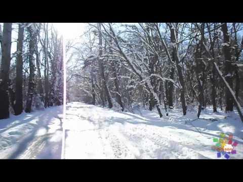 Набрань зима 2014 (4 февр...