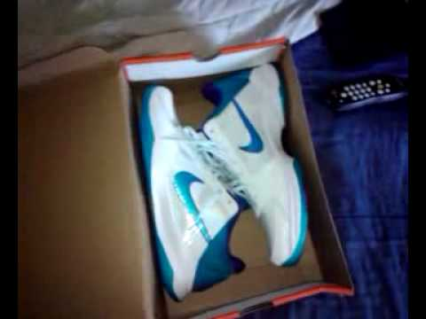 kobe 5 humidor pack. Zoom kobe v (5) draft day