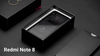 Redmi note 8pro! Price, launch date in india|  redmi note 8 pro