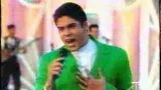 Jerry Rivera - Llorare