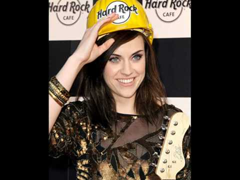 Amy Macdonald - Young Lovers