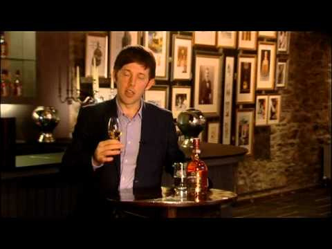 Enjoy this brief tasting of Chivas Regal 12YO with one of Chivas Brothers' Brand Ambassadors, Alex Robertson. .