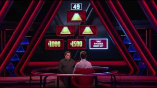 Download Song The $100,000 Pyramid: Brian Darby Plays for $50,000 Free StafaMp3