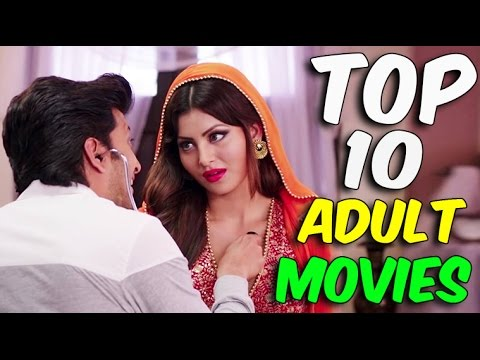 Top 10 Adult Comedy Movies   Hindi best comedy movies list 2016   media hits
