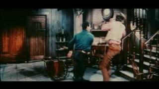 The Relentless Four (1965) trailer