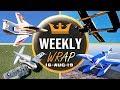 HobbyKing Weekly Wrap - Episode 29