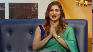 Hiru TV Morning Show | EP 1702 | 2019-06-11