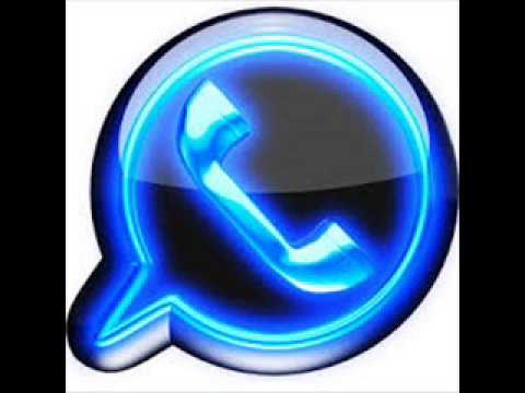 whatsapp whistle remix