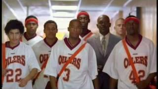Coach Carter (2005) - Official Trailer