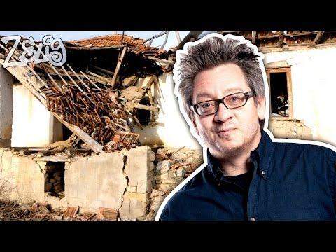 Diego Parassole – Cambio casa | Zelig