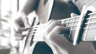 [ MapleStory Project ] Nautilus : Interior - In Nautilus Acoustic Guitar