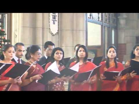 Annoru Sundara Raavil - Sinai MTC London