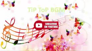 Free Background Music || TiP ToP BGM ||