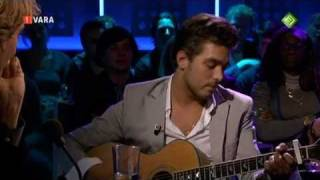 I do believe - Waylon in DWDD sings Waylon  Jennings