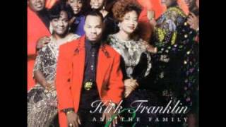 Watch Kirk Franklin Now Behold The Lamb video