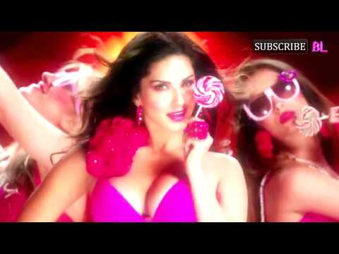 What Is Sunny Leone's Porn Connection With Ek Paheli Leela? Find Out! video