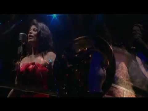 ジョニー・マーが弾く映画「インセプション」のテーマは単音でもやはりマー。
