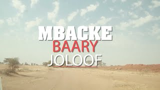 Documentaire | Mbacké Baary Joloof