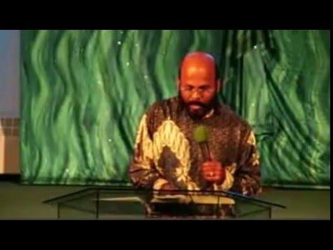 Dr.jonathan David - Session 1 5 8 video