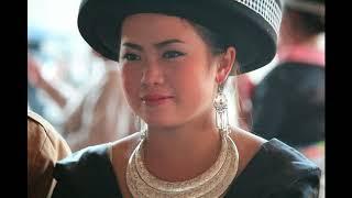 Hmong Song - Hau Tshuaj Yog Koj Ib Lo Lus