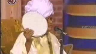 الفنان  بادي محمد الطيب - الدلال والغرام عيوني