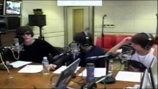 Watch Kyuhyun After Love video