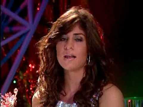 Mayella Mena Nuestra Belleza El Salvador 2009
