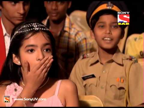 Baal Veer - Episode 379 - 26th February 2014 thumbnail