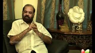 Superstar Rajinikanth Birthday Special – IndiaGlitz – P Vasu – 2