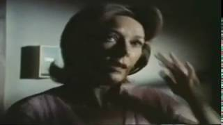 Night Visit: Strange and Deadly Occurrence (tv 1970